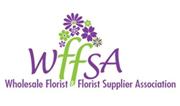 WF&FSA FLORAL DISTRIBUTION 2016
